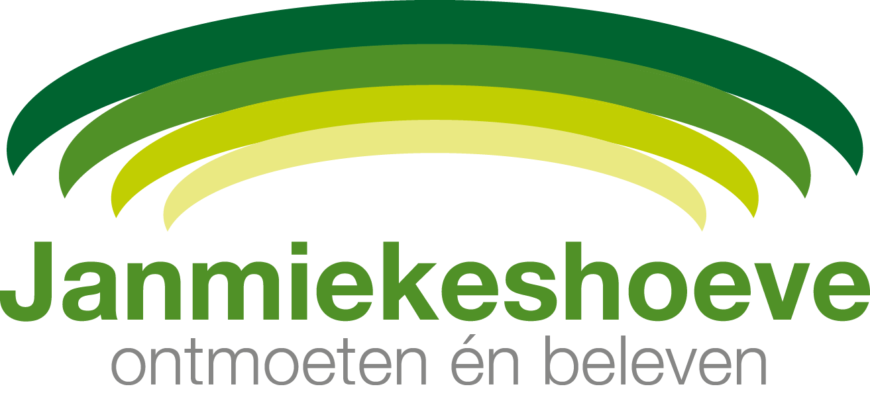 Janmiekeshoeve_logo_04
